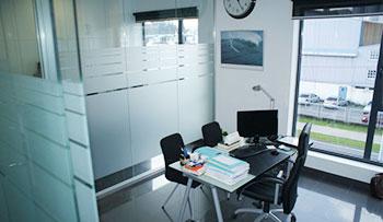 oficina-naron