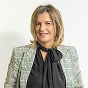 asesor fiscal-AnaPrego