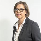 asesor laboral Beatriz Vilar