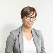 asesor fiscal-Cristina Maceiras