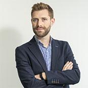 asesor laboral -Gabriel Canizos
