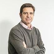 asesor laboral -Jesús Ramírez