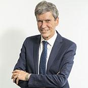 asesor fiscal-Juan Prego