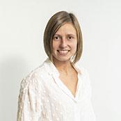 asesor laboral-María Castro