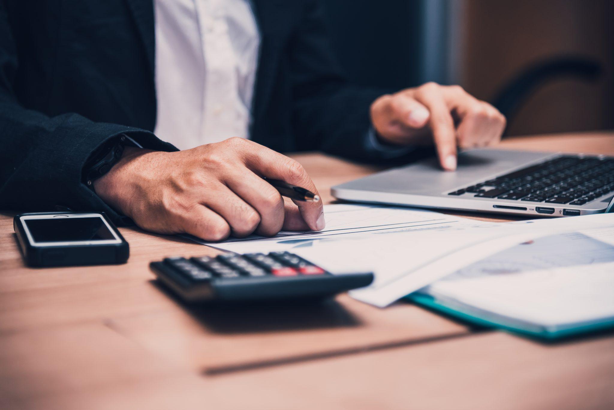 ventajas asesor fiscal