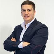 Juan Sanchez Prego