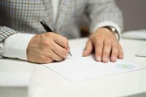 En qué consiste la gestoría administrativa