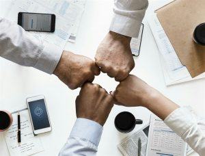 Por qué le conviene a una empresa contar con asesoría en Narón
